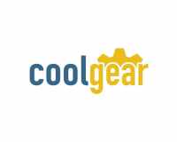 Coolgear Logo