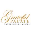 Company Logo For Grateful Palate'