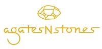 agatesNstones'