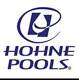 Company Logo For Hohne Pools'