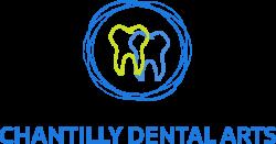 Company Logo For Chantilly Dental Arts Center'