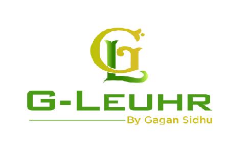Company Logo For Gleuhr'
