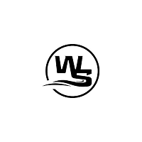 Company Logo For Wakesports Unlimited'