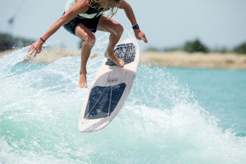 Wakeboarding San Diego'