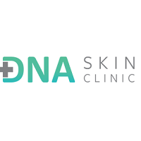 Best Skin Clinic and Dermatologist in Bangalore   DNA Skin a'