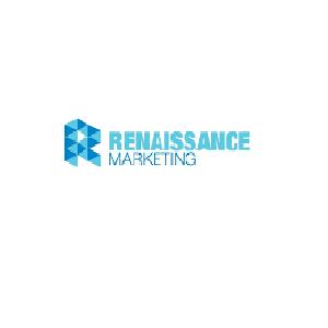 Company Logo For Renaissance Marketing'