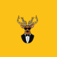 Company Logo For Stag Entertainment LLC'