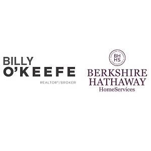 Company Logo For Billy O'Keefe - Las Vegas Realtor'