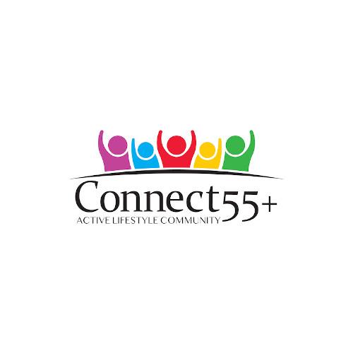 Company Logo For Connect55+ Olathe'