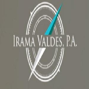 Company Logo For Estate Planning Attorney Miami'