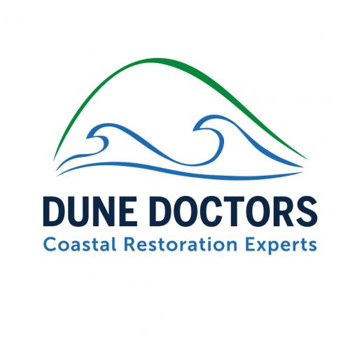 Company Logo For Dune Doctors LLC'