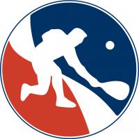 IRT Tour Logo