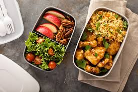 Ready-To-Eat Meals Market To See Stunning Growth | Pinnacle'