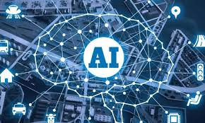 AI in Software Development Market to See Huge Growth by 2027'