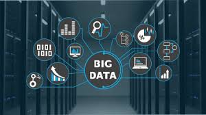 Big Data and Data Engineering Services Market Next Big Thing'