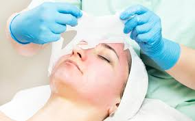Skin Care Peels Market Growing Popularity and Emerging Trend'