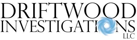 Private Investigator, financial investigative, Detectives'
