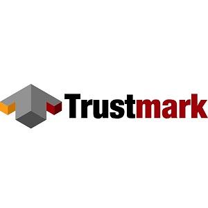 Company Logo For Trustmark Group Ltd'