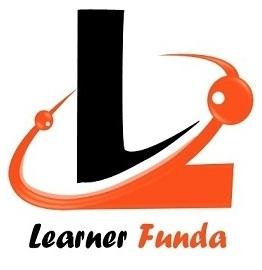 Company Logo For LEARNER FUNDA'