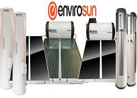 Company Logo For Solar Hot Water Systems Sunshine Coast'
