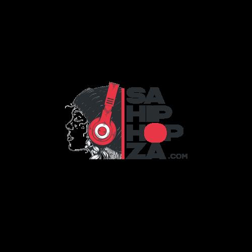 Company Logo For SAHIPHOPZA'