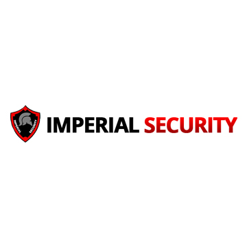 Company Logo For Imperial Security Vancouver'
