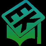 Company Logo For Ekwik Classes'
