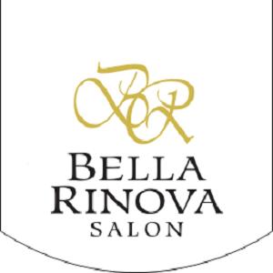 Company Logo For Bella Rinova'