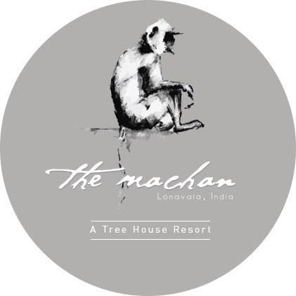 Company Logo For Machan Resort LLP'