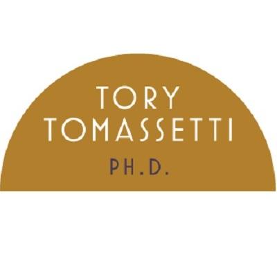 Company Logo For Tory Tomassetti, Ph.D. - Tomassetti Psychol'