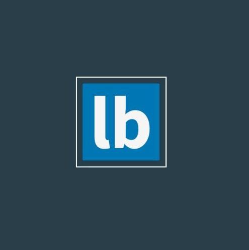 Company Logo For LinkedForBiz'