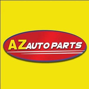 Company Logo For AZ Auto Parts LLC'
