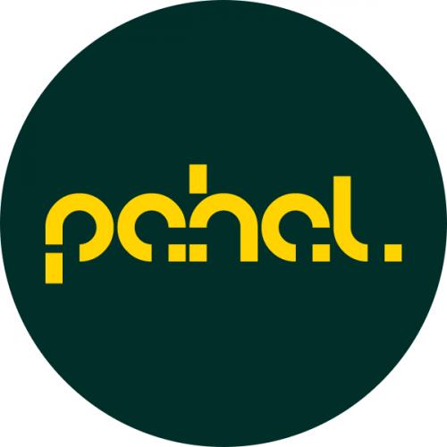 Company Logo For PahalTech'