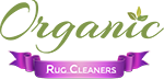 Company Logo For Organic Rug Cleaners'