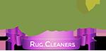 Organic Rug Cleaners'