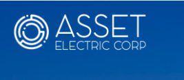 Company Logo For Commercial Electrician Queens'