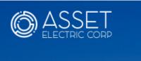 Commercial Electrician Queens Logo