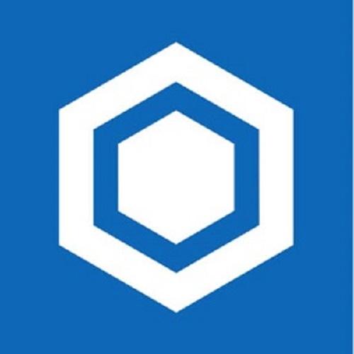 Company Logo For Bakersfield French Drain Installation'