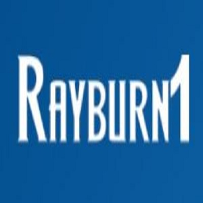 Company Logo For Rayburn Roofing and Solar'