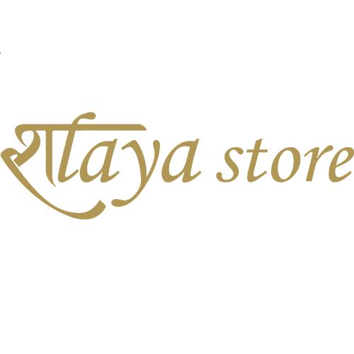 Company Logo For Shalaya Store'