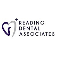 Company Logo For Reading Dental Associates'