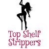 top shelf strippers nh
