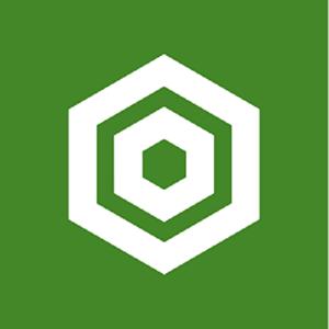 Company Logo For Bakersfield Artificial Grass Installation'