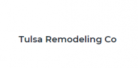 Tulsa Remodeling Co Logo