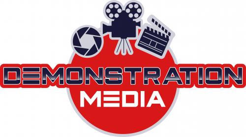 Company Logo For Demonstration Media'