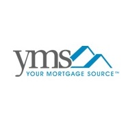 Company Logo For Your Mortgage Source'