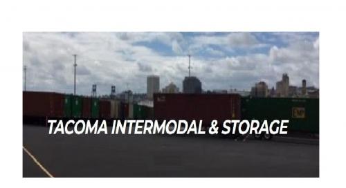Company Logo For Tacoma Intermodal & Storage'