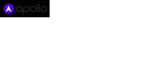 Apolloe - Auto Transport USA'