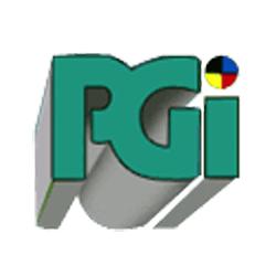 Company Logo For Professional Graphics Inc.'