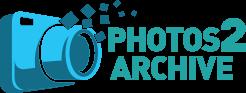 Company Logo For Photos2Archive'